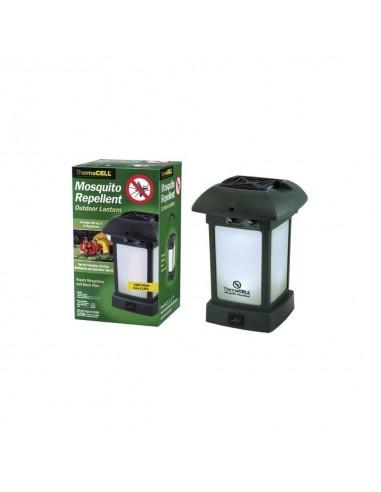 Lanterna anti-insescte