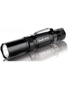 Flashlight Fenix PD30