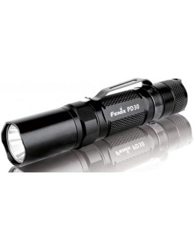 Lanterna Fenix PD30