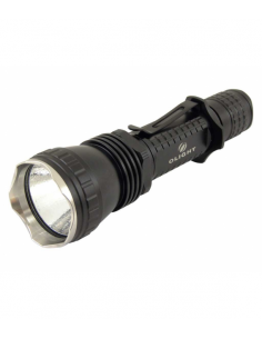 Lanterna, Olight M21
