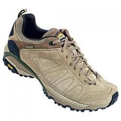 Pantofi femei Meindl Xenon