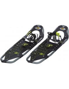 Atlas 830 Snowshoes, Men