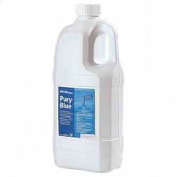 Solutie WC Pury Blue 2l