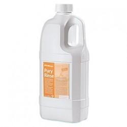 Solutie WC Pury Rinse 2l