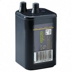 Baterie Green-Power 6 V