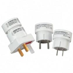 Adaptor universal priza 230 V