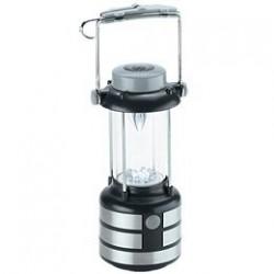 Lanterna cu busola