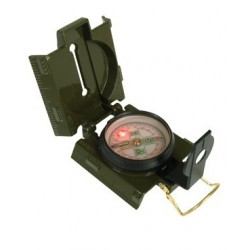 Busola cu LED Mil-Tec Ranger
