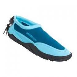 Pantofi neopren pentru...