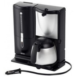 Fierbator cafea 12 V,...
