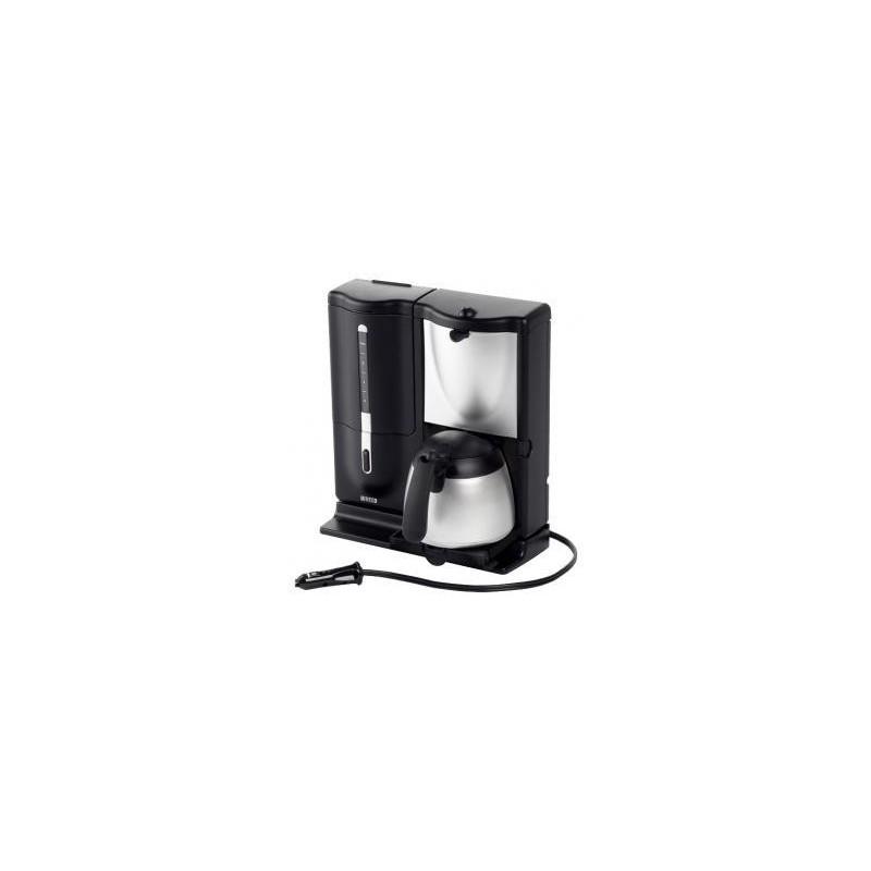 Fierbator cafea 12 V, ULTIMA BUCATA