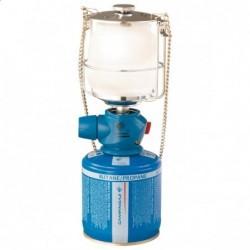 Lanterna cu gaz Lumostar