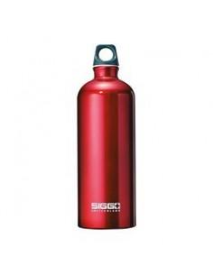 SIGG - hiking bottle - 1 l...