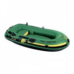 Barcă pentru pescuit/vânat...