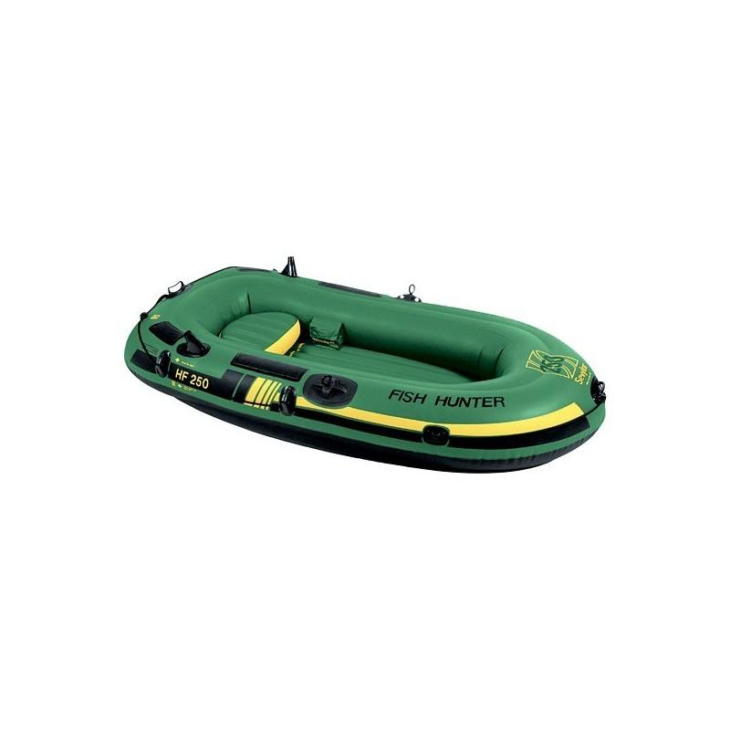 Barcă pentru pescuit/vânat - Sevylor...