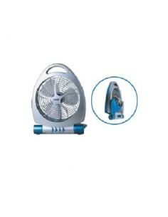 Ventilator Somogyi Home, TF...