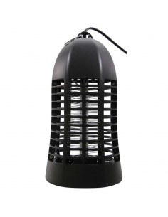 ANTI-INSECT DEVICE IK105-4W...